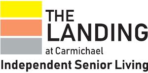 The Landing at Carmichael
