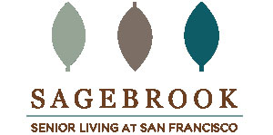 Sagebrook Senior Living at San Francisco